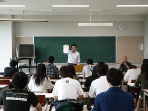 北海道文教大学_講義風景2.JPG