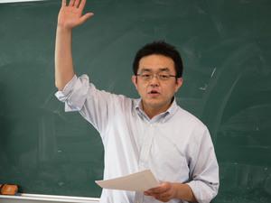北海道文教大学_講義風景1.JPG