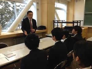 20140205北海学園大学学内セミナー.JPG