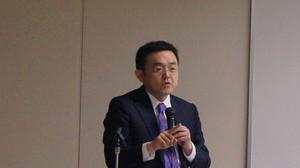 サバイバルセミナー1.JPGのサムネイル画像
