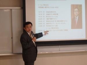 20150121富良野講演写真.JPG