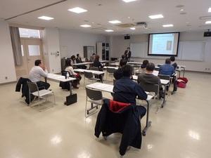 20150122富良野講演写真2.JPG