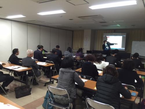 小樽市通年雇用セミナー③.png