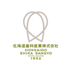 歯科産業ロゴ.jpg