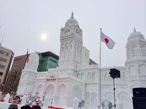 過去雪まつり1.jpg