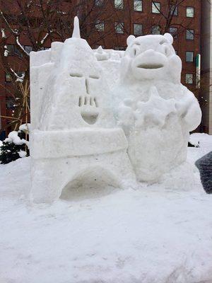 過去雪まつり2.jpg
