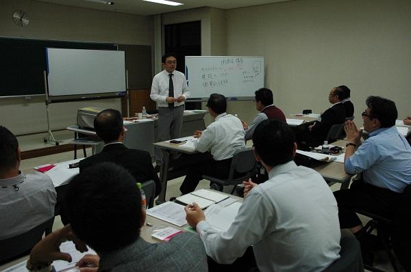 http://rs-hokkaido.net/takaoka.jpg